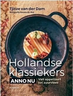 hollandse klassiekers anno nu