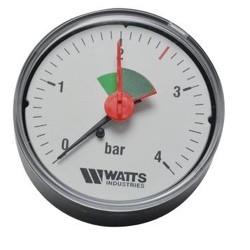 bar meter
