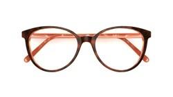 bril aftrekken belasting
