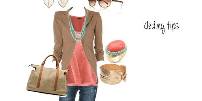 hippe kleding 2015