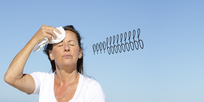 wat te doen aan stijve nek