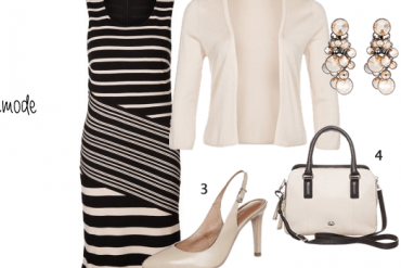 kleding voorjaar 2014 50 plus