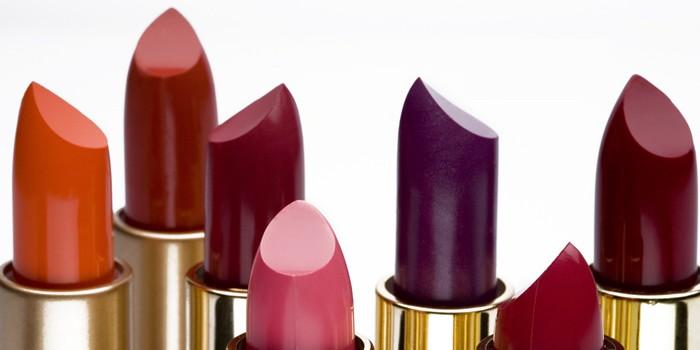 Lipstick tips voor boven de 40