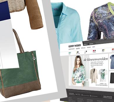 winkels en merken voor 50 plus mode
