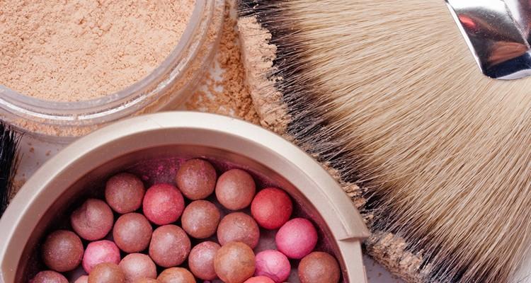 anti-aging make-up tips