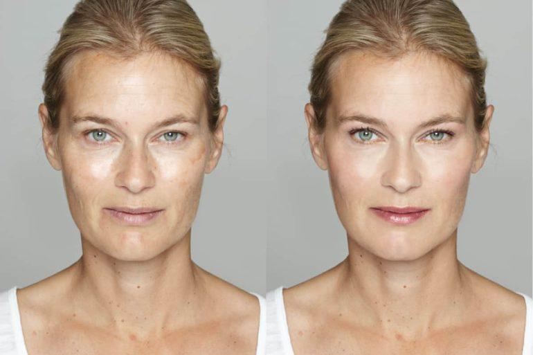 50 plus beauty tips