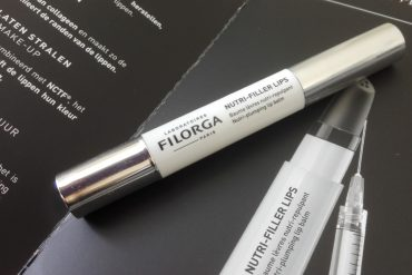 filorga nutri-filler lips