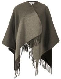 Hippe Warme Winterjas.Een Praktische Hippe Warme Of Mooie Winterjas Plusrubriek Nl