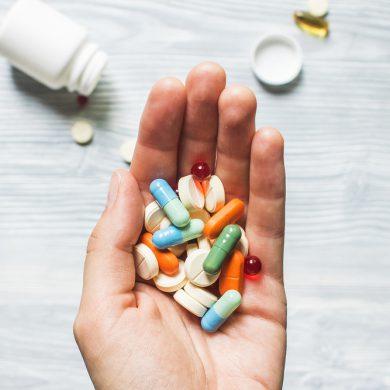 geneesmiddelenonderzoek
