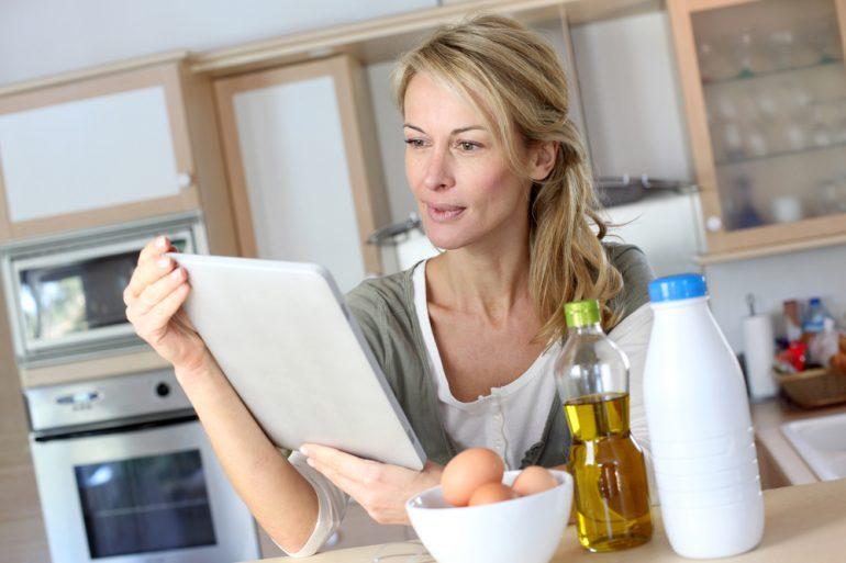 Keukenaccessoires die je ook echt gebruikt