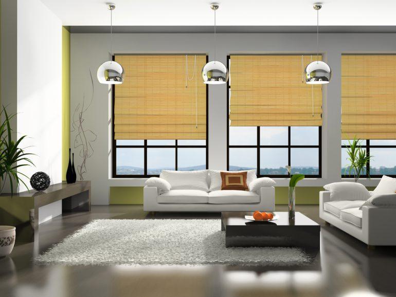Tips raambekleding keuken de nieuwe gordijnen voor een moderne