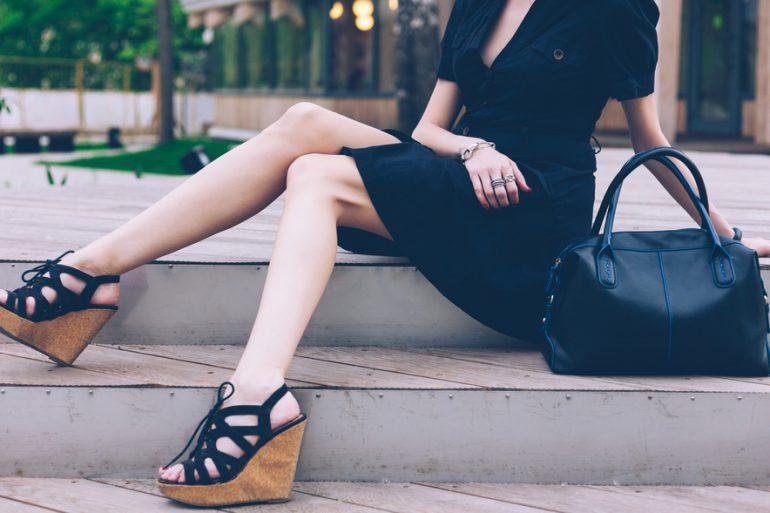 soorten schoenen