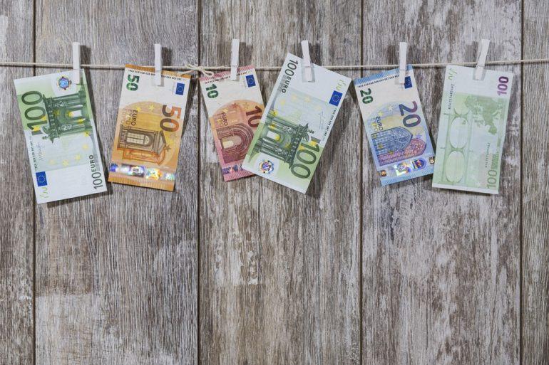 10 Tips om geld te besparen op alledaagse dingen