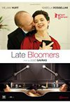film late bloomers