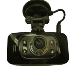Voordelen van een dashcam in je auto