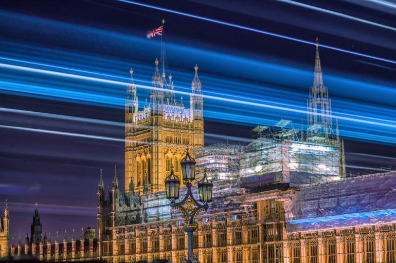 5 Inspirerende historische musea in Londen