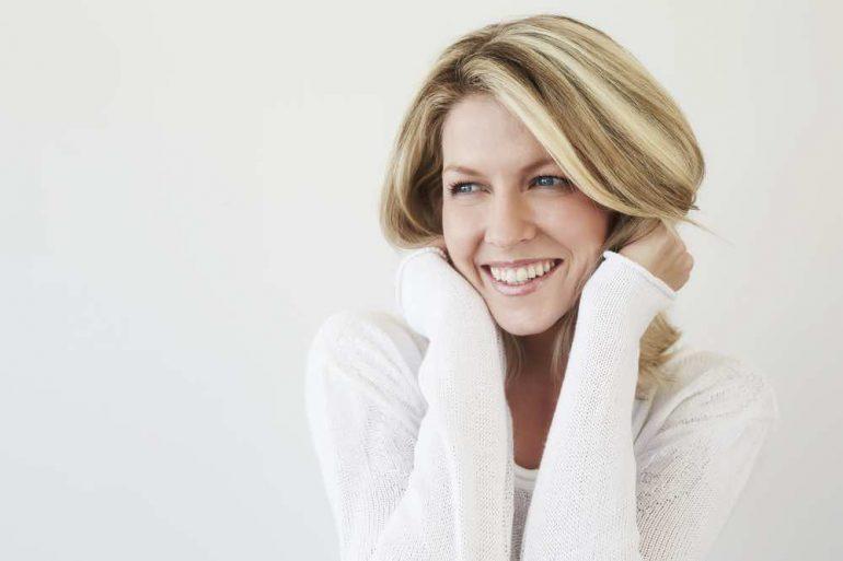 Make-up tips voor boven de 50