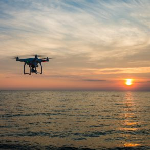 wat is een drone?