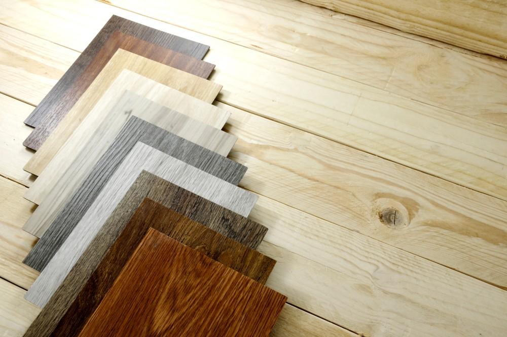 Laminaat vs een houten vloer? plusrubriek.nl