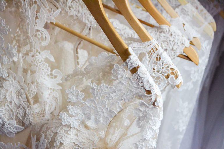Bruidsmode, welke stijl past bij jou?