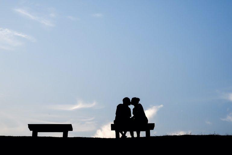 Waar ontmoet je oudere single mannen en vrouwen?
