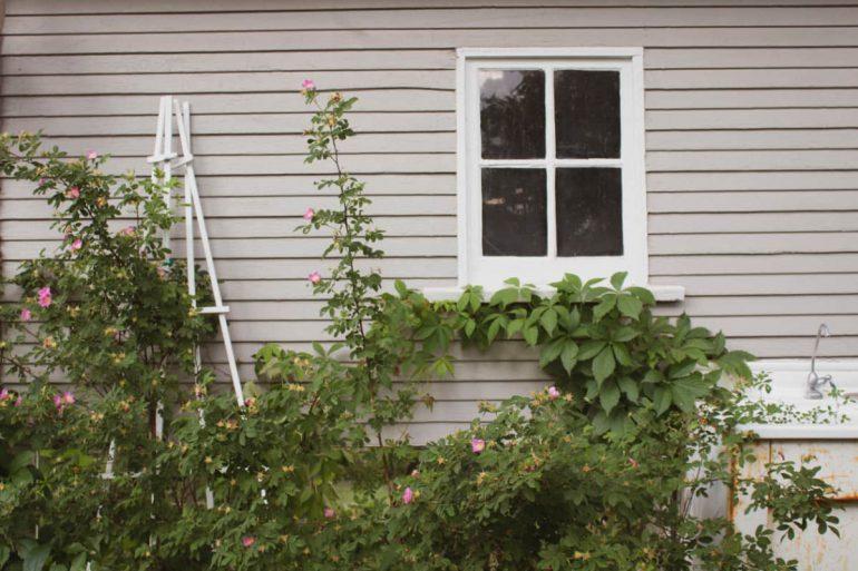 Een mantelzorg woning, wat zijn de mogelijkheden?