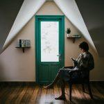 Je huis isoleren, 4 grote voordelen