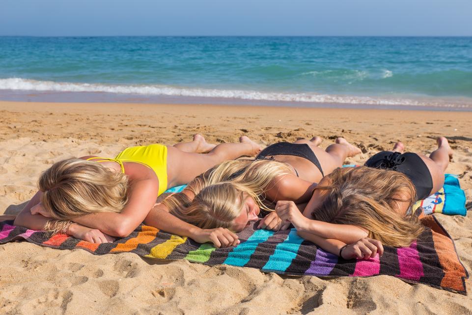 3 typen vakanties die sowieso mogelijk zijn in de zomer van 2021