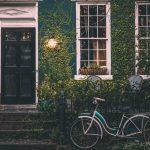 huizen noord holland