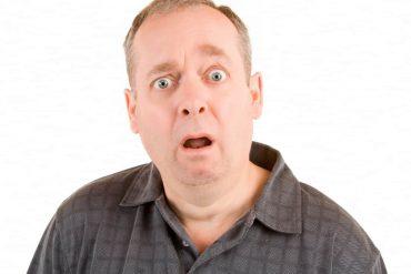 Hoeveel pijn doet het verwijderen van wratten?