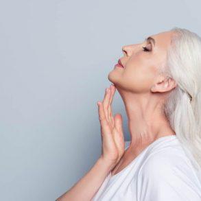 ingredienten anti-aging