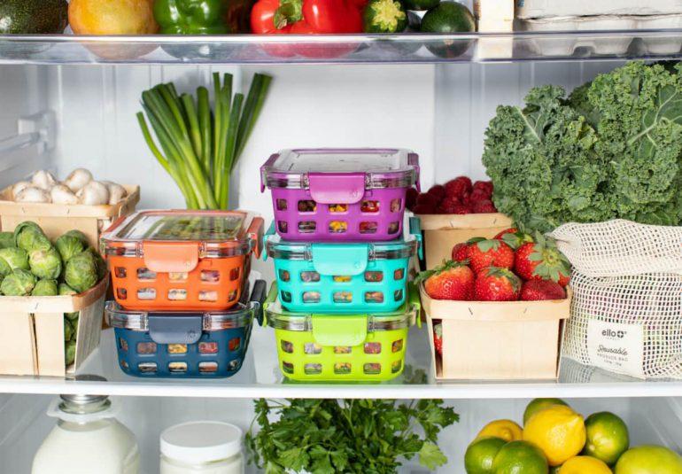 welke koelkast